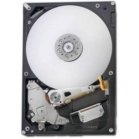 """Fujitsu DISCO DURO SATA 6GB/S 2TB 7200RPM 512E HOT PLUG 2.5"""" BC"""