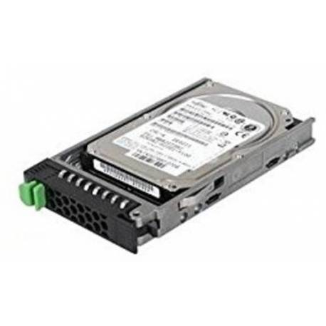 "Fujitsu DISCO DURO SATA 6GB/S 2TB 7200RPM HOT PLUG 3.5"""