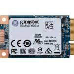 Kingston DISCO DURO 120GB SSDNOW UV500 MSATA