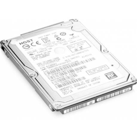 "HP DISCO DURO 2TB SATA SSD 2.5"""