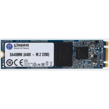 Kingston DISCO DURO 120GB SSDNOW A400 M.2 2280