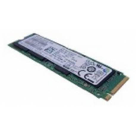 Lenovo DISCO DURO THINKPAD 1TB SAMSUNG PCIE NVME TLC OPAL M2 SSD
