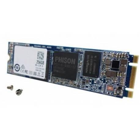 Qnap DISCO DURO M.2 2280 SATA 6GB/S SSD 64GB