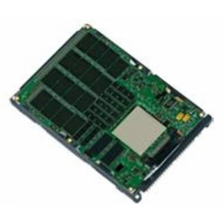 "Fujitsu DISCO DURO SSD SATA 6GB/S 960GB 3.5"" HOT PLUG"