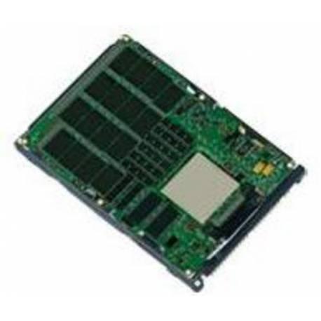 "Fujitsu DISCO DURO SSD SATA 6GB/S 1.92TB 2.5"" HOT PLUG"