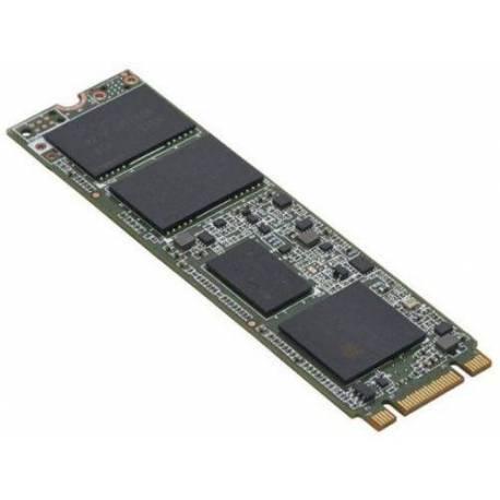 Fujitsu DISCO DURO SSD M.2 SATA 6GB/S 480GB HOT PLUG