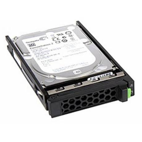 """Fujitsu DISCO DURO SAS 12GBS 1.2TB 10000RPM 512N HOT PLUG 3.5"""""""