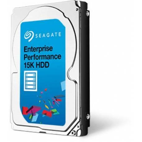 """Seagate DISCO DURO EXOS 15E900 600GB 2.5"""" 15000RPM SAS 256MB 512N"""