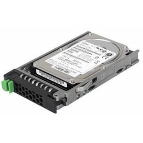 """Fujitsu DISCO DURO SAS 12GBS 900GB 10000RPM 512N HOT PLUG 2.5"""""""