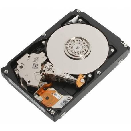 """Toshiba DISCO DURO AL14SXB60EN SAS 12GBIT/S 600GB 2.5"""" 15000RPM ENTERPRISE 5XXN"""