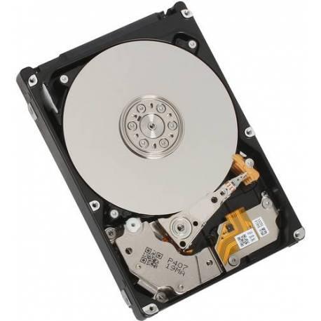 """Toshiba DISCO DURO AL14SEB18EQ SAS 12GBIT/S 1.8TB 2.5"""" 10000RPM ENTERPRISE 5XXE"""