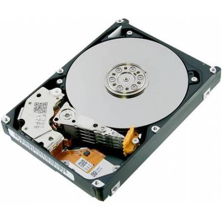 """Toshiba DISCO DURO AL15SEB09EQ SAS 12GBIT/S 900GB 2.5"""" 10000RPM ENTERPRISE 5XXE"""