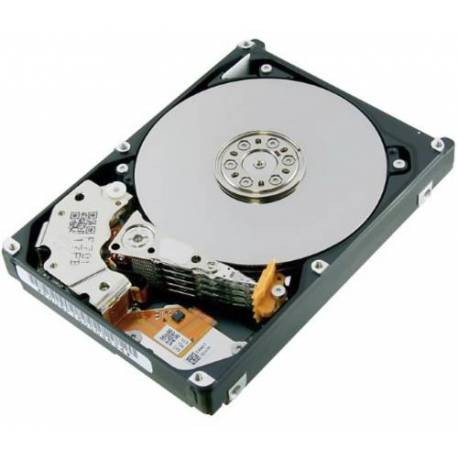 """Toshiba DISCO DURO AL15SEB18EQ SAS 12GBIT/S 1.8TB 2.5"""" 10000RPM ENTERPRISE 5XXE"""