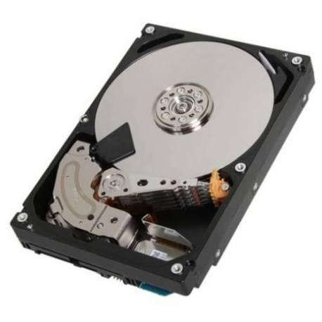 """Toshiba DISCO DURO MG04SCA40EN SAS 12GBIT/S 4TB 3.5"""" 7200RPM NEARLINE 5XXN"""