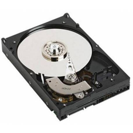 "Fujitsu DISCO DURO SAS 12GB/S 600GB 15000RPM HOT PLUG 3.5"" EP"