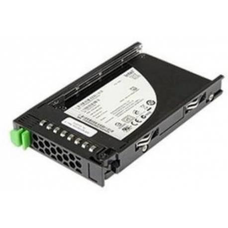 """Fujitsu DISCO DURO SSD SAS 12GB/S 1.92TB 2.5"""" HOT PLUG"""