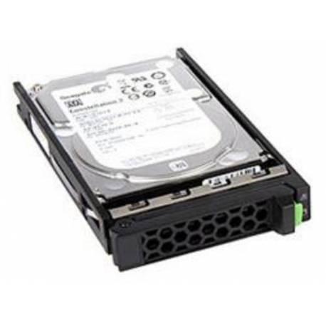 "Fujitsu DISCO DURO SAS 12GB/S 300GB 15000RPM HOT PLUG 2.5"""