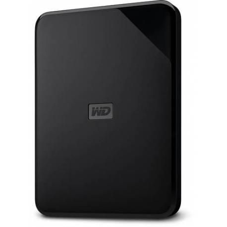 "Western Digital DISCO EXTERNO ELEMENTS PORTABLE SPEC EDIT 3TB USB 3.0 2.5"""