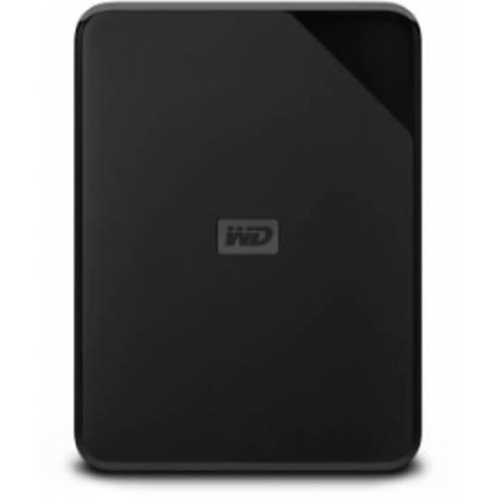 "Western Digital DISCO EXTERNO ELEMENTS PORTABLE SPEC EDIT 1TB USB 3.0 2.5"""