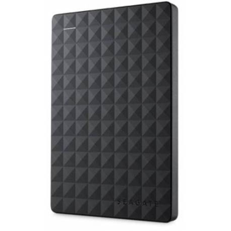 "Seagate DISCO EXTERNO EXPANSION PORTABLE 2TB 2.5"" USB3.0"