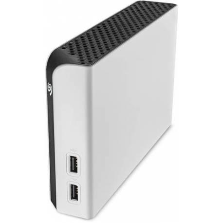 "Seagate DISCO EXTERNO GAME DRIVE HUB PARA XBOX 8TB 3.5"" USB3.0"