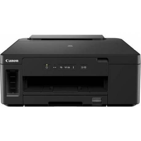 Canon IMPRESORA PIXMA GM2050 INKJET A4 MONO 600X1200 DPI USB WLAN