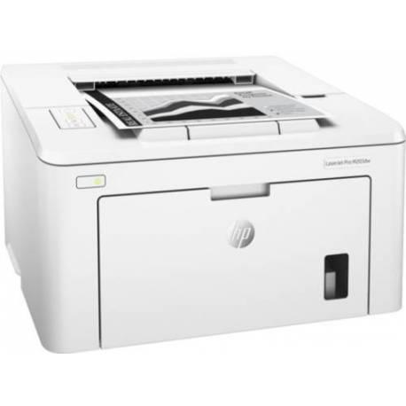 HP IMPRESORA LASERJET PRO M203DW A4 25PPM 1200DPI USB WIFI DUPLEX