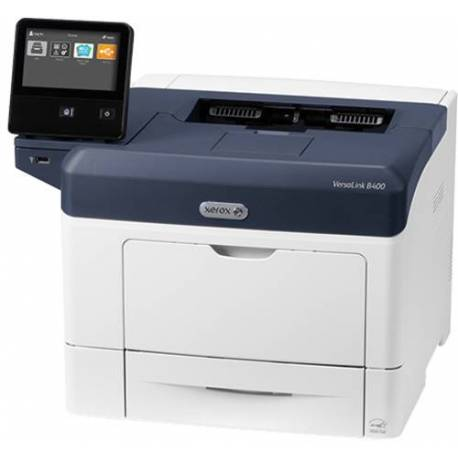 Xerox VERSALINK B400 A4 45PPM DUPLEX PS3 PCL5E/6 2 BANDEJAS 700 HOJAS