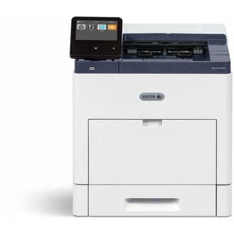 Xerox IMPRESORA VERSALINK B600 A4 56PPM DUPLEX PS3 PCL5E/6 2 BANDEJAS 700 HOJAS