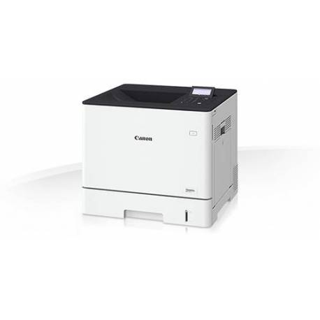 Canon I-SENSYS LBP710CX 33PPM M/COL A4 USB 1GB 9600X600DPI