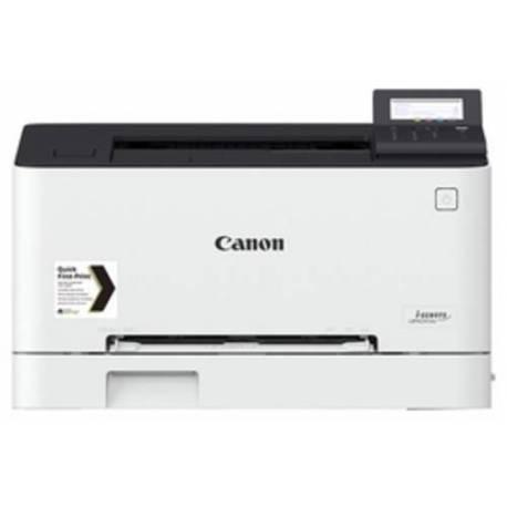 Canon IMPRESORA LBP623CDW LASER COLOR 38PPM 1200X1200DPI USB