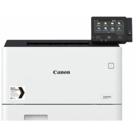Canon IMPRESORA LBP664CX LASER COLOR 49PPM 1200X1200DPI USB