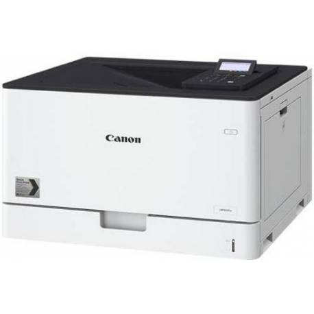 Canon IMPRESORA LBP852CX LASER COLOR 36PPM A4 USB ENET 1GB 600DPI