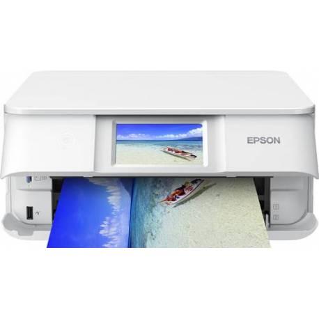 Epson IMPRESORA EXPRESSION PHOTO XP-8605 A4 5760X1440DPI WIFI IMPRIME COPIA ESCANEA
