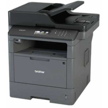 Brother DCPL5500DN MFP 1200X1200 20PPM 16MB PRNT CPY SCN BN