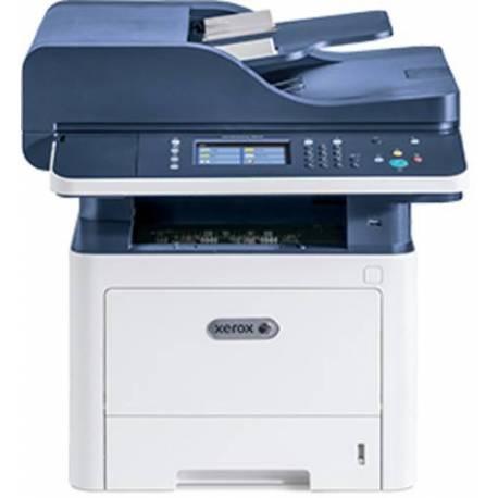 Xerox IMPRESORA WC3335 A4 33PPM INALÁMBRICO DUPLEX PS3 PCL5E/6 ADF 2 BANDEJAS 300 HOJAS