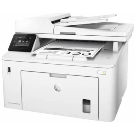 HP LASERJET PRO MFP M227FDW A4 1200DPI 20PPM 32MB USB PRNT/WIFI