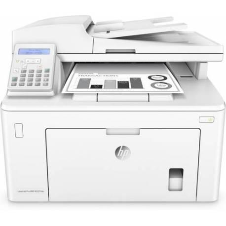 HP LASERJET PRO M227FDN MFP 22PPM A4 1200X1200DPI IMPRIME COPIA ESCANEA