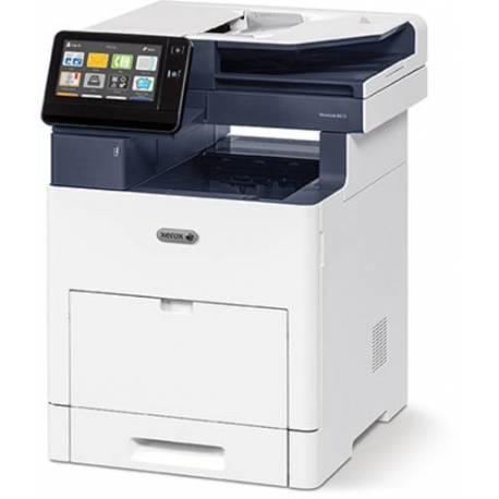 Xerox IMPRESORA VERSALINK B615 MONO A4 63PPM DUPLEX PS3 PCL5E/6 2 BANDEJAS 700 HOJAS