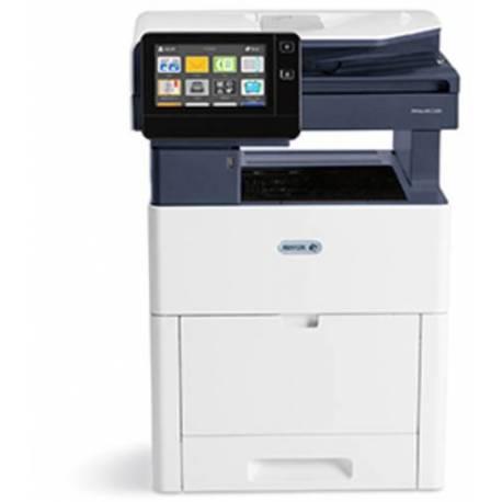 Xerox C505A4 43PPM DUPLEX PS3 PCL5E/6 2 BANDEJAS 700 HOJAS