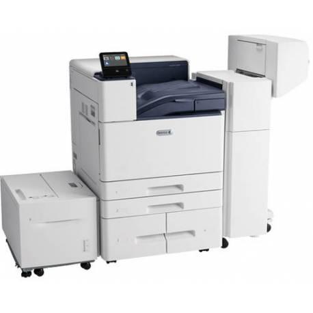 Xerox IMPRESORA VLC8000 A3 LASER COLOR 45PPM DUPLEX IMPRIME COPIA ESCANEA