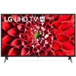 "LG TV 43"" UN71 SMART UHD HDMI USB 3840x2160 4K"