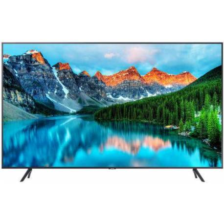 Samsung TV 50IN LED UHD 16:9 8MS BE50T-H 4700:1 HDMI USB