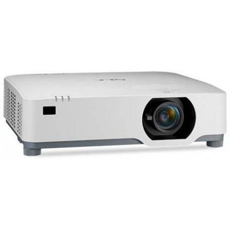 Nec PROYECTOR PE455WL WXGA 4500AL 3LCD SSL