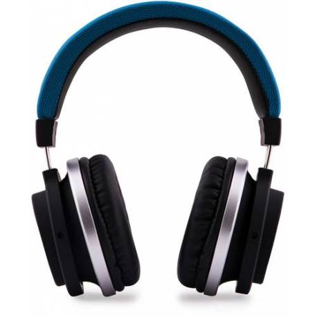 Coolbox AURICULARES BLUETOOTH COOLPREMIUM BLUE