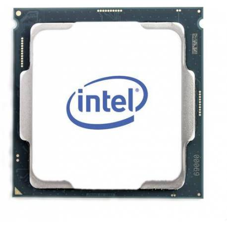 Intel PROCESADOR XEON W-1250 3.30GHZ ZÓCALO 1200 12MB CACHE
