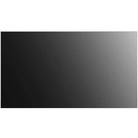 "LG 55"" LED IPS 1920x1080 16:9 8MS 55VM5E-A.AEU 1400:1 HDMI DISPLAYPORT USB"