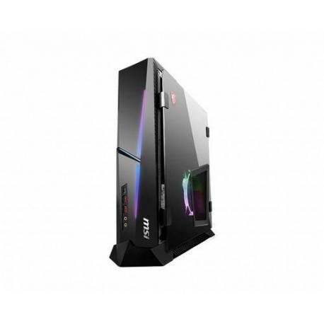 Msi ORDENADOR MEG TRIDENT X 10TE-1248EU I9-10900K 2TB SSD M.2 +2TB 32GB RTX 3080 W10P