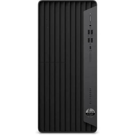 HP ORDENADOR ELITEDESK 800 G6 TW I7-10700 512GB SSD M.2 16GB DVD W10P