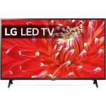 """LG SMART TV 32"""" LED HD HDMI USB BLUETOOTH 1366X768 4K"""